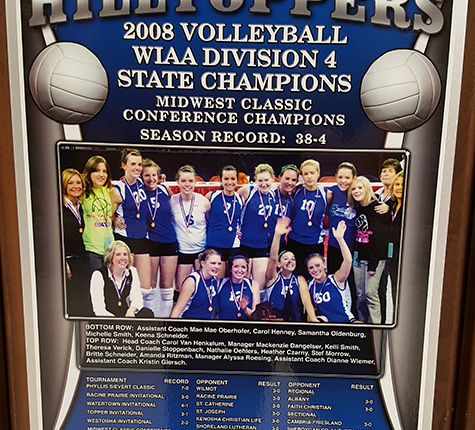 2008-state-volleyball-champions
